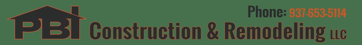 PBI_Logo_Banner