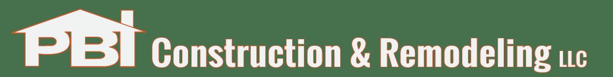 PBI_Logo_Banner_White